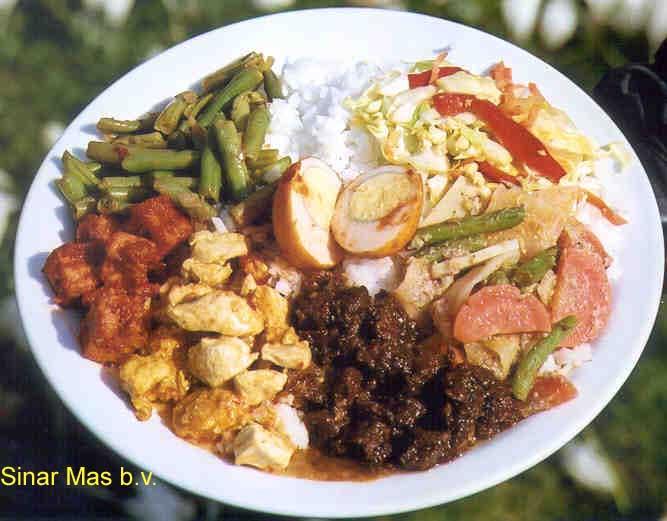 mas b.v., toko prijzen afhaalmaaltijden, Indonesische catering en ...: www.sinarmas.nl/toko/prijstok.htm